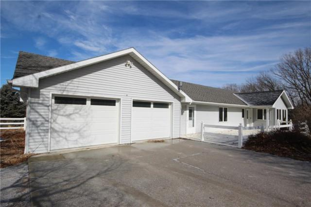 17241 Cardinal Drive, Earlham, IA 50072 (MLS #555300) :: Moulton & Associates Realtors