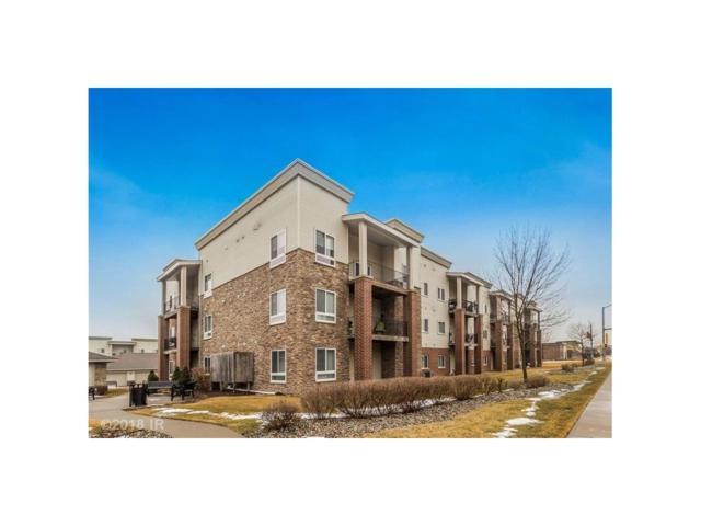 6350 Coachlight Drive #2103, West Des Moines, IA 50266 (MLS #555306) :: Moulton & Associates Realtors