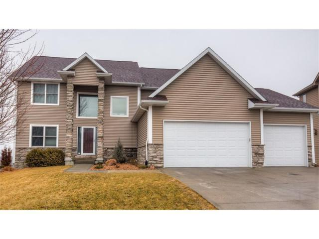 2915 147th Street, Urbandale, IA 50323 (MLS #555307) :: Better Homes and Gardens Real Estate Innovations