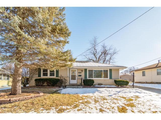 3218 Bel Aire Road, Des Moines, IA 50310 (MLS #555308) :: Better Homes and Gardens Real Estate Innovations
