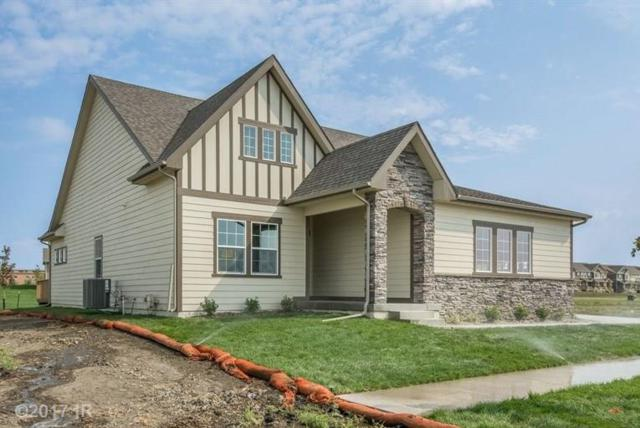 416 SW 16th Street, Ankeny, IA 50023 (MLS #555485) :: Moulton & Associates Realtors