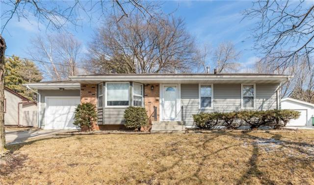 3117 Vine Street, West Des Moines, IA 50265 (MLS #555536) :: Pennie Carroll & Associates
