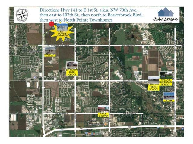 1513 NE Mocking Bird Lane, Grimes, IA 50111 (MLS #556245) :: Moulton & Associates Realtors