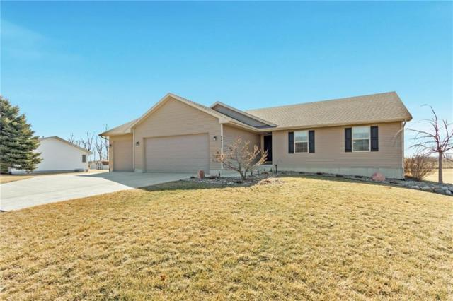 7533 NE 108th Place, Bondurant, IA 50035 (MLS #556314) :: Colin Panzi Real Estate Team