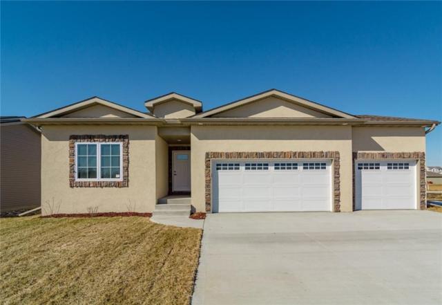 1791 Highland Circle SW, Altoona, IA 50009 (MLS #556449) :: Colin Panzi Real Estate Team