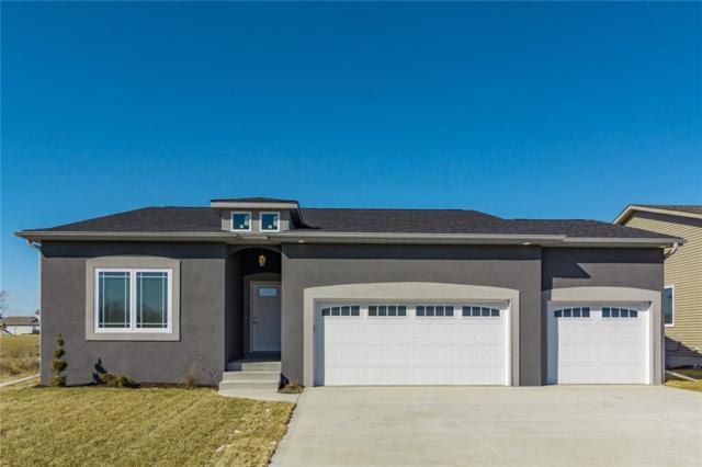 1785 Highland Circle SW, Altoona, IA 50009 (MLS #556457) :: Colin Panzi Real Estate Team