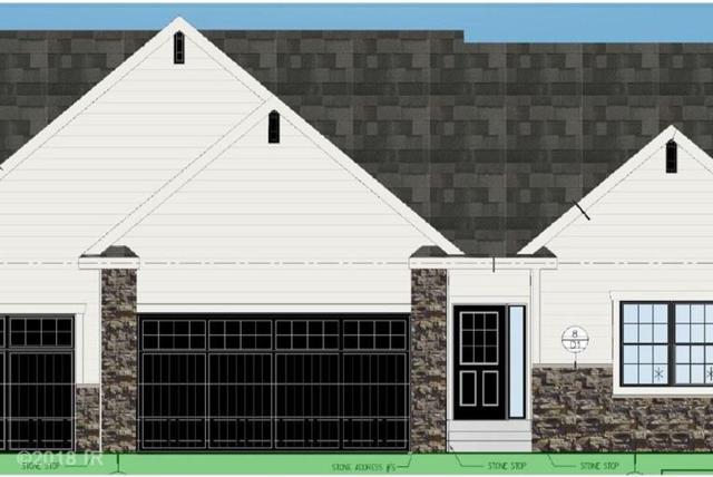710 NE Badger Lane, Waukee, IA 50266 (MLS #556556) :: Colin Panzi Real Estate Team