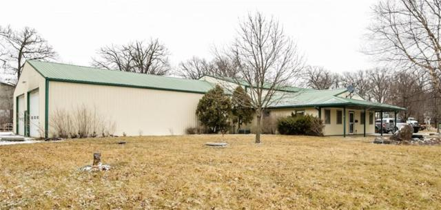 28767 360th Street, Booneville, IA 50038 (MLS #556563) :: Pennie Carroll & Associates