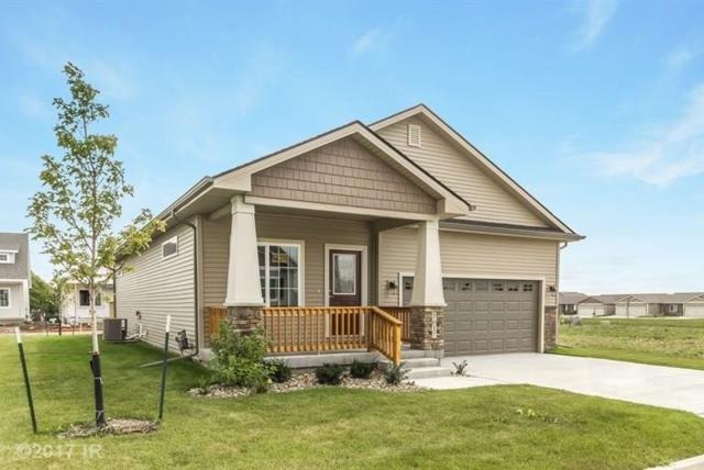 5659 Woodreed Lane, Johnston, IA 50131 (MLS #556617) :: Moulton & Associates Realtors
