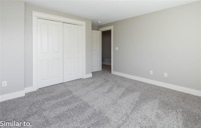 2012 NW Reinhart Drive, Ankeny, IA 50023 (MLS #556726) :: Moulton & Associates Realtors
