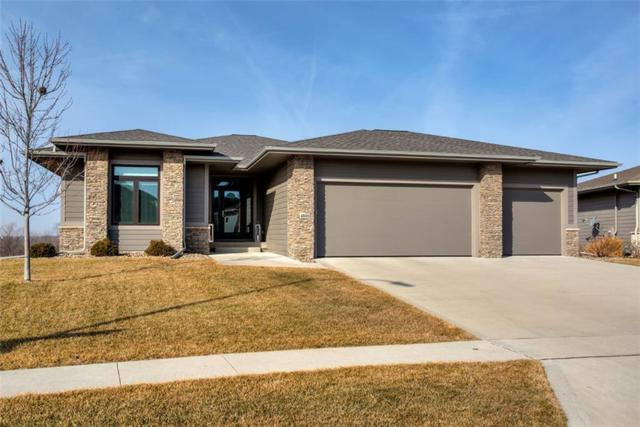 4800 146th Street, Urbandale, IA 50323 (MLS #556779) :: Colin Panzi Real Estate Team