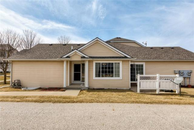 9800 Veridian Lane, Johnston, IA 50131 (MLS #556784) :: Moulton & Associates Realtors