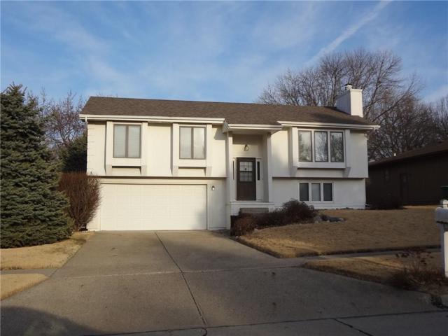 409 NW Sturbridge Street, Ankeny, IA 50023 (MLS #556792) :: Colin Panzi Real Estate Team