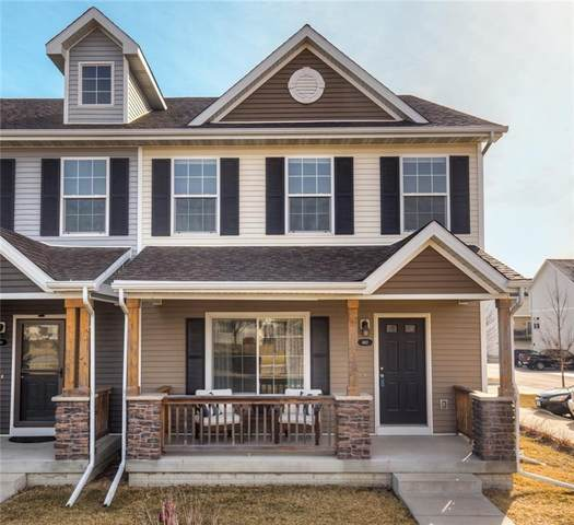 9165 Greenspire Drive #102, West Des Moines, IA 50266 (MLS #556793) :: Colin Panzi Real Estate Team