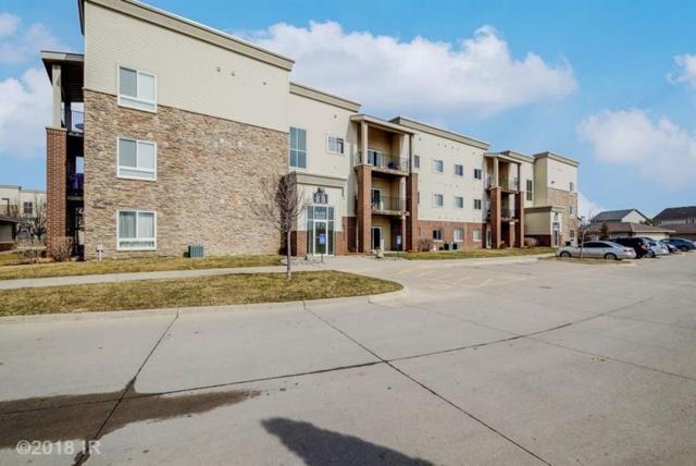6350 Coachlight Drive #3104, West Des Moines, IA 50266 (MLS #556823) :: Moulton & Associates Realtors