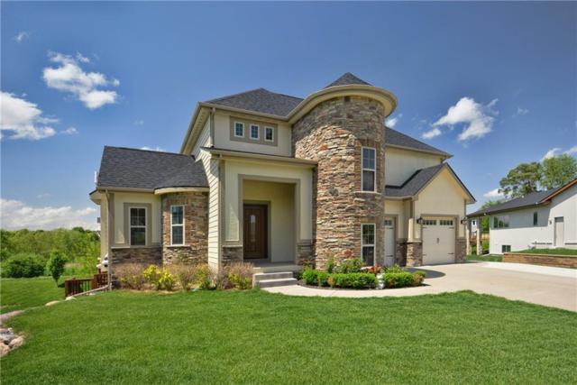 6453 Pommel Place, West Des Moines, IA 50266 (MLS #556831) :: Colin Panzi Real Estate Team
