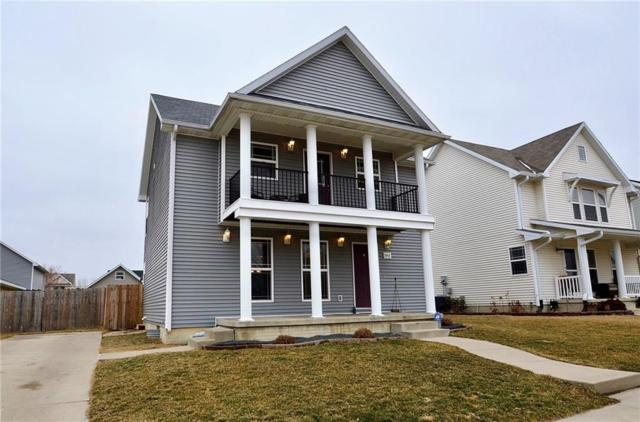 2012 SW Sugarberry Court, Ankeny, IA 50023 (MLS #556848) :: Colin Panzi Real Estate Team