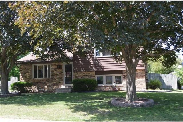 1011 4th Street NW, Altoona, IA 50009 (MLS #556942) :: Moulton & Associates Realtors