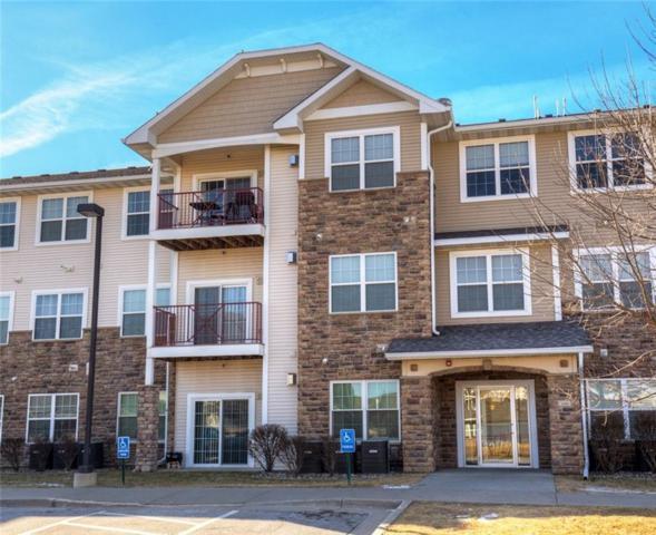 1329 SE University Avenue #111, Waukee, IA 50263 (MLS #556962) :: Moulton & Associates Realtors