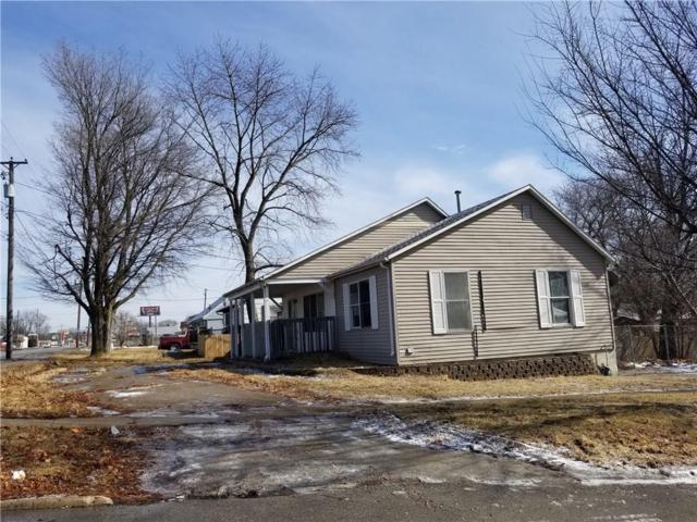 1608 Army Post Road, Des Moines, IA 50315 (MLS #557013) :: Moulton & Associates Realtors