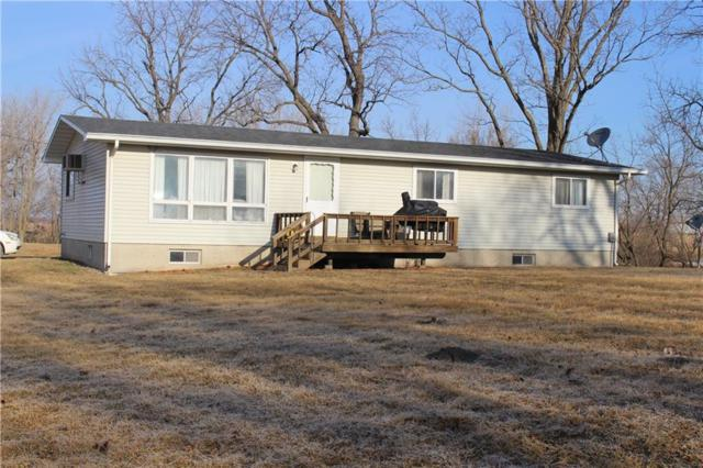 59216 300th Street, Cambridge, IA 50046 (MLS #557167) :: EXIT Realty Capital City