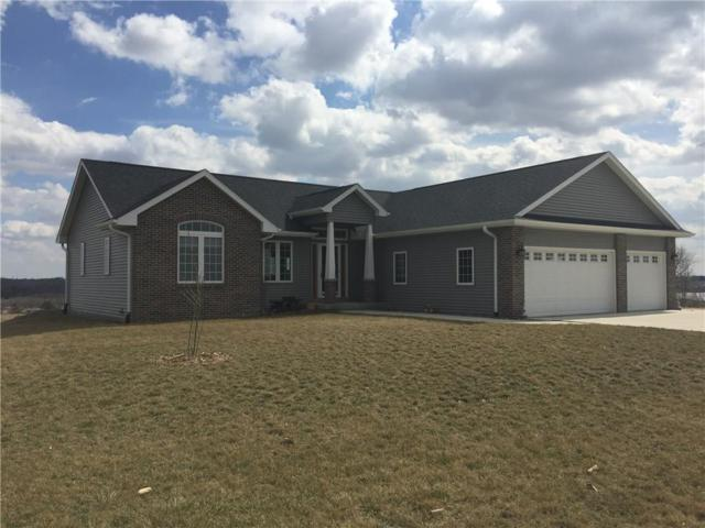 2184 Valley View Place, CORNING, IA 50841 (MLS #557809) :: Moulton & Associates Realtors