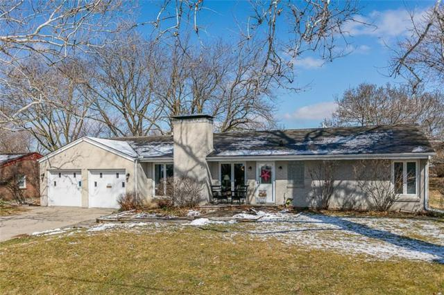 6915 Reite Avenue, Windsor Heights, IA 50324 (MLS #557936) :: EXIT Realty Capital City