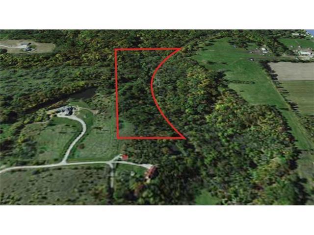 10220 NE 76th Avenue, Mitchellville, IA 50169 (MLS #558204) :: Colin Panzi Real Estate Team