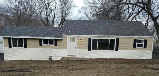 4685 NE 30th Street, Des Moines, IA 50317 (MLS #558383) :: Moulton & Associates Realtors
