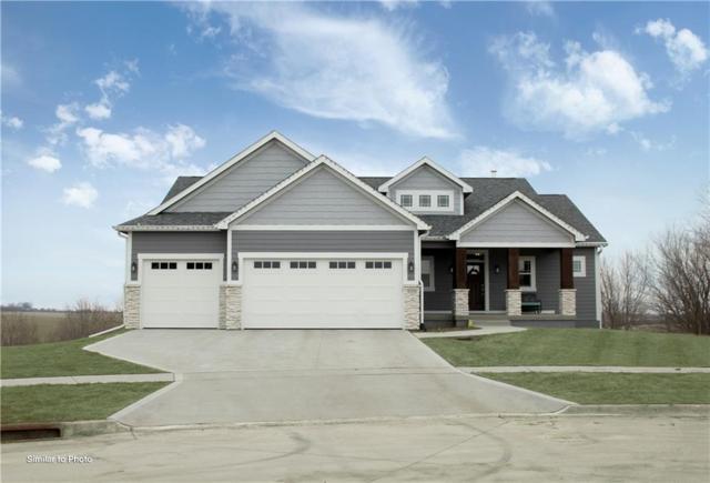 1126 Silverado Drive, Norwalk, IA 50211 (MLS #558512) :: Pennie Carroll & Associates