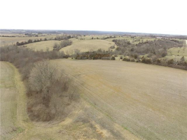 3152 Ray Street, New Virginia, IA 50210 (MLS #558592) :: Better Homes and Gardens Real Estate Innovations