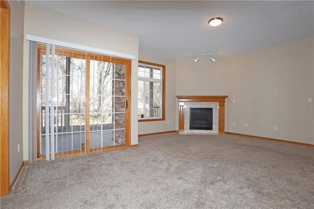 2451 Patricia Drive, Urbandale, IA 50322 (MLS #558811) :: Pennie Carroll & Associates