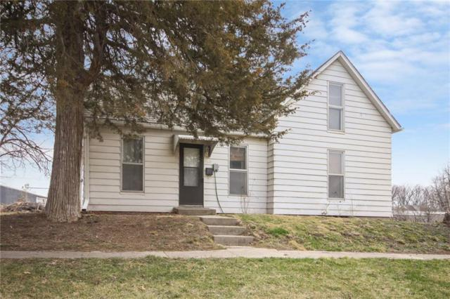208 S 4th Street, Indianola, IA 50125 (MLS #558951) :: EXIT Realty Capital City