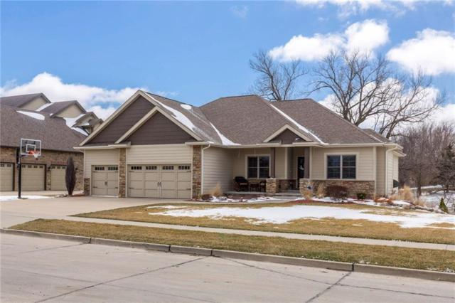5009 160th Street, Urbandale, IA 50323 (MLS #559074) :: EXIT Realty Capital City