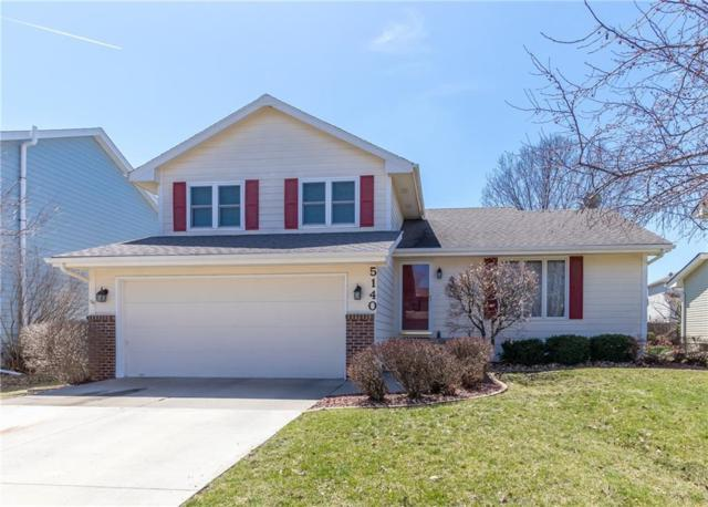 5140 69th Street, Urbandale, IA 50322 (MLS #559173) :: EXIT Realty Capital City