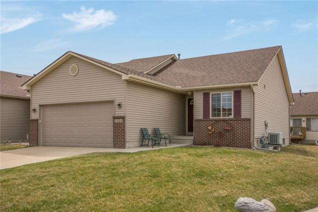 3121 Turnberry Drive, Ankeny, IA 50021 (MLS #559250) :: EXIT Realty Capital City