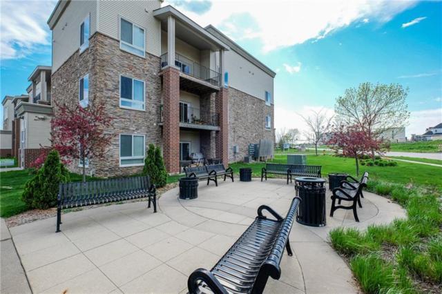6350 Coachlight Drive #1306, West Des Moines, IA 50266 (MLS #559410) :: Pennie Carroll & Associates