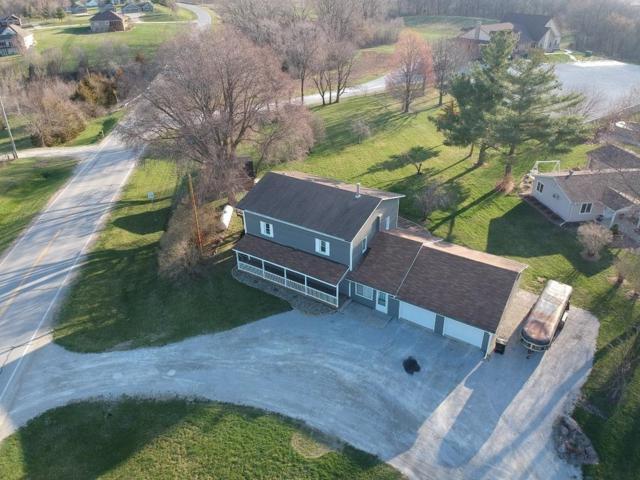 4040 NE 150th Avenue, Elkhart, IA 50073 (MLS #559937) :: Better Homes and Gardens Real Estate Innovations