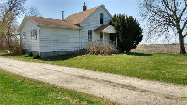 20646 G58 Highway, Milo, IA 50166 (MLS #560075) :: Kyle Clarkson Real Estate Team