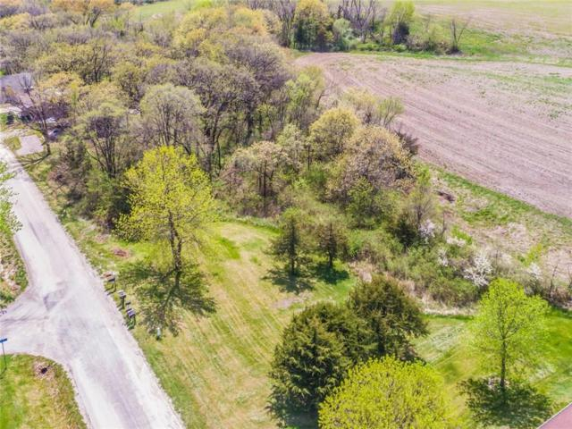 Lots Plat1 Street NE, Dexter, IA 50070 (MLS #560355) :: EXIT Realty Capital City