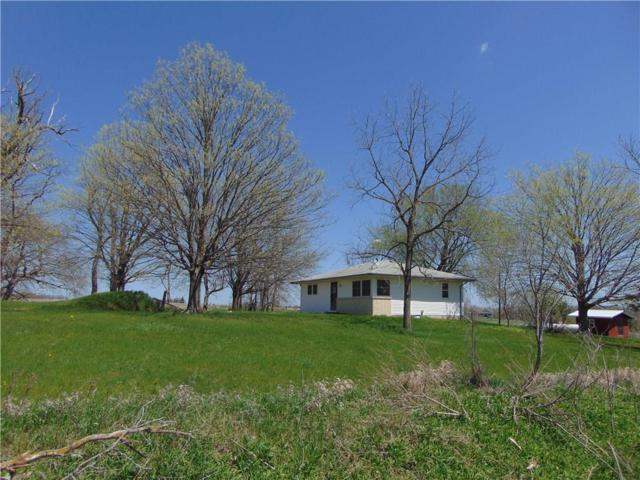 2209 152nd Street, Winterset, IA 50273 (MLS #560429) :: Better Homes and Gardens Real Estate Innovations