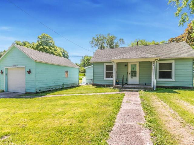 122 4th Street, Bagley, IA 50026 (MLS #560444) :: Moulton & Associates Realtors