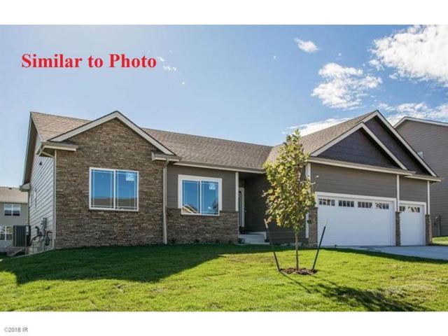 6266 NE 8th Court, Des Moines, IA 50313 (MLS #560547) :: Moulton & Associates Realtors
