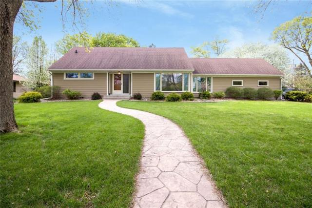 505 S Marshall Street, Boone, IA 50036 (MLS #560741) :: Better Homes and Gardens Real Estate Innovations