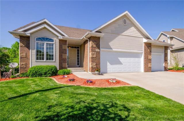 6075 Lookout Drive, Johnston, IA 50131 (MLS #560947) :: Moulton & Associates Realtors