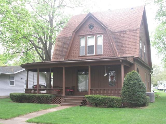 1815 Story Street, Boone, IA 50036 (MLS #560982) :: Pennie Carroll & Associates