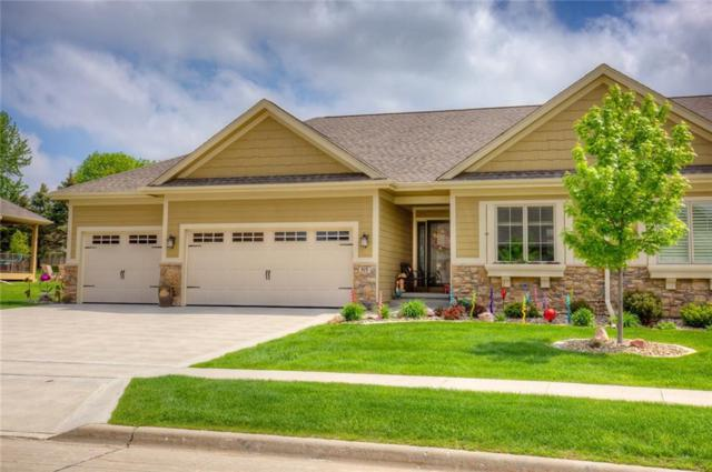 915 Eagle Creek Boulevard SW, Altoona, IA 50009 (MLS #561018) :: Moulton & Associates Realtors
