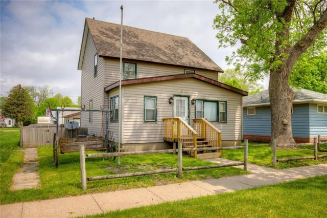 121 11th Street, Boone, IA 50036 (MLS #561036) :: Moulton & Associates Realtors
