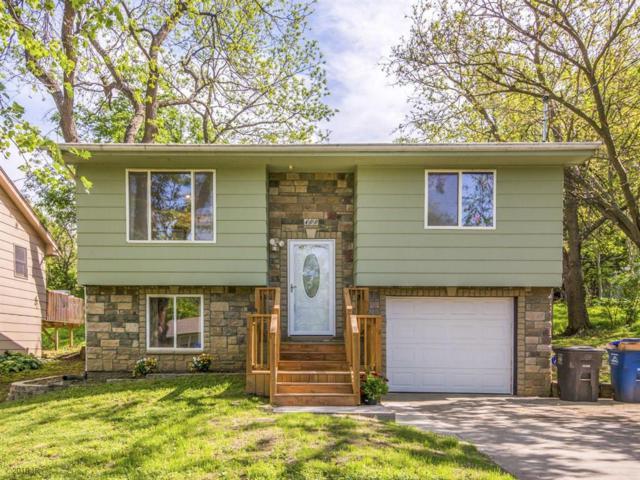 400 Broad Street, Des Moines, IA 50315 (MLS #561073) :: Moulton & Associates Realtors