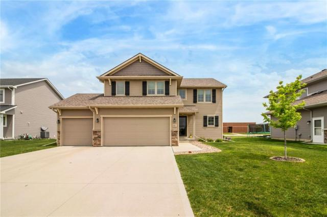 3121 3rd Avenue SW, Altoona, IA 50009 (MLS #561092) :: Moulton & Associates Realtors